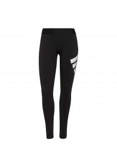 Legging Mujer Adidas Fi 3B GU9696 | scorer.es
