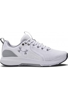 Zapatillas Under Armour Charged Commit