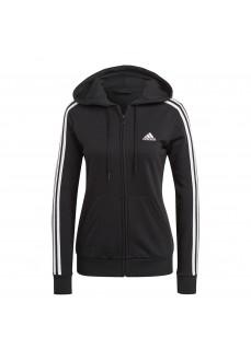 Adidas Essentials French Terry Women's Sweatshirt GL0792 | Women's Sweatshirts | scorer.es