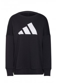 Adidas Sportswear Future Icons Women's Sweatshirt GU9694 | Women's Sweatshirts | scorer.es