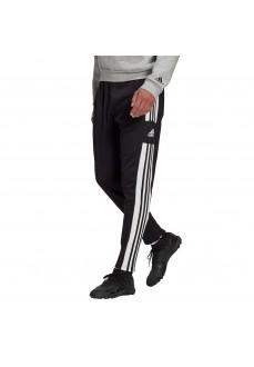 Pantalón Largo Adidas SQ21 SW