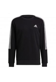 Adidas Cut 3S Men's Sweatshirt GK9579 | Men's Sweatshirts | scorer.es