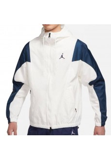 Nike Jordan Essential Men's Sweatshirt DA9832-133 | Men's Sweatshirts | scorer.es