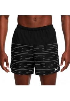 Pantalón Corto Nike Challenger 5