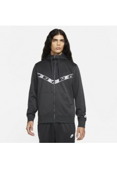 Nike Repeat Pk Men's Sweatshirt DM4672-070 | Men's Sweatshirts | scorer.es