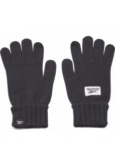 Guantes Reebok Te Knitted Gloves GC8711 | scorer.es