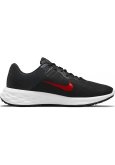 Zapatillas Nike Revolution 6