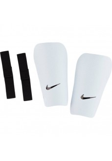 Espinillera Nike J Ce Guard-Ce