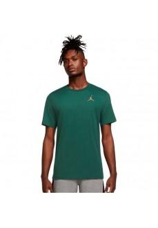 Camiseta Nike Jordan Jumpman DC7485-333   scorer.es