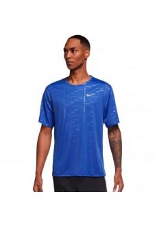 Camiseta Nike Dri-Fit UV