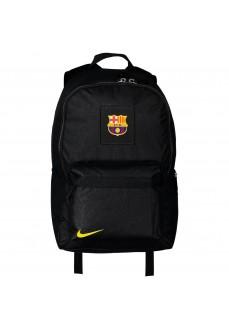 Mochila Nike FC Barcelona 2021/2022