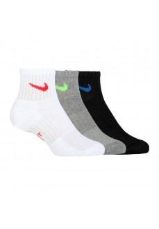 Calcetines Nike Everyday Cush