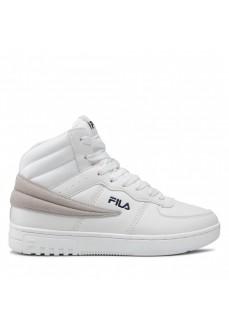 Fila Noclaf Men's Shoes 1011335.1FG | Women's Trainers | scorer.es