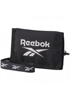 Reebok Wor Wallet H36582