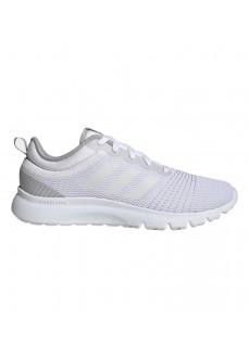 Adidas Fluidup H01995 | Running shoes | scorer.es