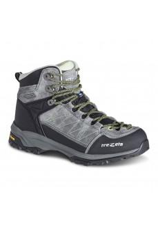 Trezeta Argo Women's Boots 010721140 | Trekking Boots Women | scorer.es