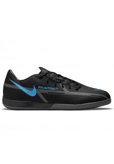 Zapatillas Hombre Nike Phantom Gt2 Academy DC0765-004 | scorer.es