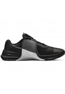 Zapatillas Nike Metcon 7