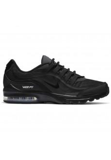 Zapatillas Hombre Nike Air Max Genome CK7583-001 | scorer.es