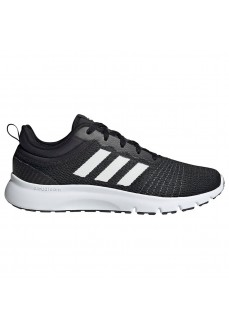 Adidas Fluidup Men's Shoes | Running shoes | scorer.es