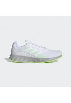 Adidas Duramo SL Men's Shoes | Running shoes | scorer.es