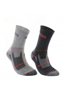 J.Smith Socks Grey   Socks   scorer.es