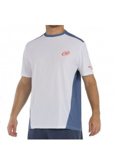 Bullpadel Ciron 012 Men's T-shirt | Paddle tennis clothing | scorer.es
