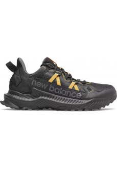 New Balance Shando Men's Shoes MTSHACB1 | Running shoes | scorer.es