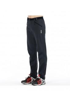 +8000 Trueno Men's Sweatpants 005 TRUENO 005