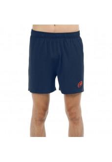 Bullpadel Cavalo Men's Shorts CAVALO 004 | Paddle tennis clothing | scorer.es