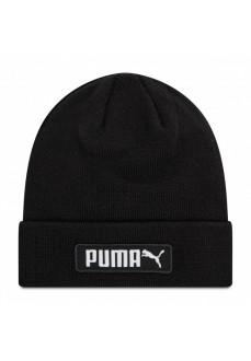 Puma Pom Beanie Hat 023434-01 | Hats | scorer.es