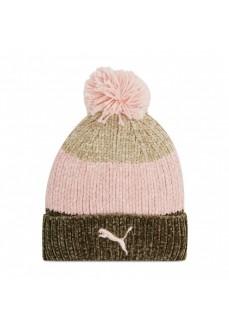 Puma Pom Beanie Hat 023436-03 | Hats | scorer.es