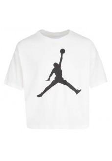 Nike Jordan Jumpan Core Kids' T-shirt 45A437-001   Kids' T-Shirts   scorer.es