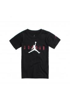 Nike Jordan Jumpan Kids' T-shirt 8U5175-023   Kids' T-Shirts   scorer.es