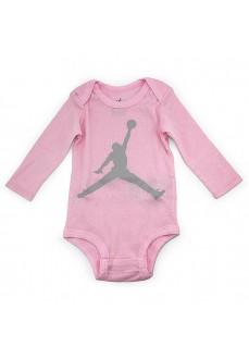 Body INFANTIL Nike Jordan Jumpman LJ0263-9AY   scorer.es