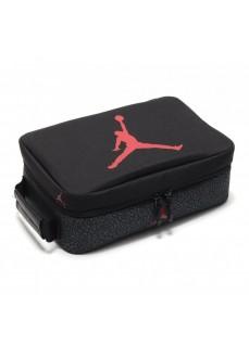 Nike Jordan Shoe Bag 9B0388-GK9   Bags   scorer.es