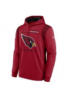 Nike Cardinals Men's Sweatshirt NKPB-060-71-K2C | Men's Sweatshirts | scorer.es