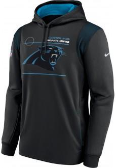 Nike Carolina Panthers Men's Sweat-shirt NKPB-050Y-77-K2C | Men's Sweatshirts | scorer.es