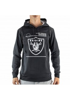 Nike Las Vegas Raiders Men's Sweatshirt NKPB-056Y-8D-K2C | Men's Sweatshirts | scorer.es