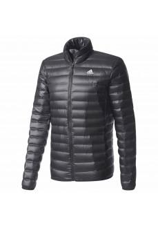 Adidas Varilite Men's Coat BS1588   Coats for Men   scorer.es
