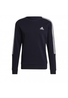 Adidas M Cut Men's Sweatshirt GK9582 | Men's Sweatshirts | scorer.es