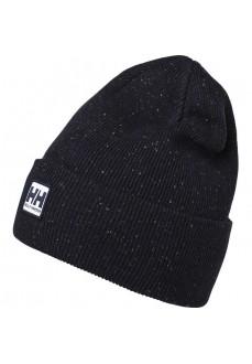 Helly Hansen Urban Beanie Hat 67154-990 | Hats | scorer.es