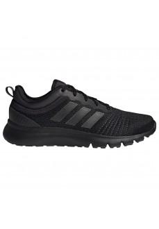 Adidas Fluidup Men's Shoes H02001 | Running shoes | scorer.es