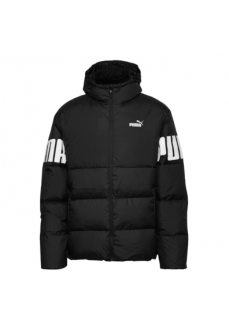Puma Essentials Cb Down Men's Coat 587692-51   Coats for Men   scorer.es