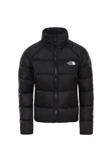The North Face Hyalitedwn Women's Coat NF0A3Y4SJK31 | The North Face Women's Coats | scorer.es