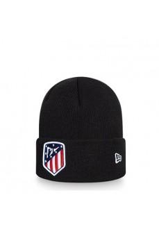 New Era Atlético De Madrid Hat 60142933 | Hats | scorer.es