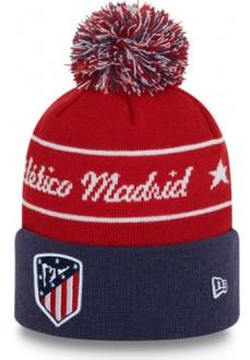 Gorro New Era Atlético De Madrid | Hats | scorer.es
