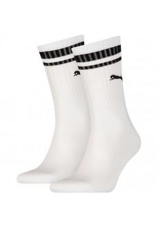 Puma Crew Heritage Socks 100000950-002   Socks   scorer.es