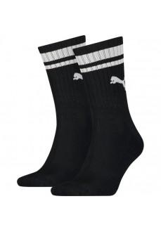 Puma Crew Heritage Socks 100000950-001   Socks   scorer.es