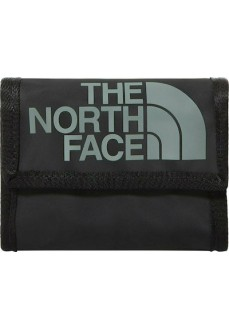The North Face Camp Wallet NF0A52THJK31